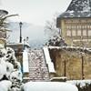 Piatra-Neamt prima zapada 2011
