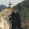 Piatra Teiului - Coada Lacului Izvorul Muntelui