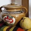 Preparate traditionale in Judetul Neamt