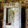 Schitul Horaicioara - judetul Neamt