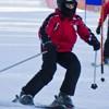 Ski Slalom 2011