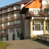 Statiunea Durau - Judetul Neamt