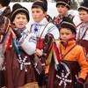 Steaua sus rasare dec 2012