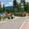 Strand Piatra Neamt