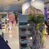 Targ de turism 2012