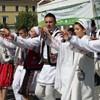 Zilele satului romanesc la Cluj