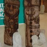 Romania Turism - Targul de turist al Romaniei Martie 2009