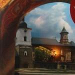 Romania Turism - Targul de turist al Romaniei Octombrie 2008