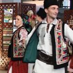 Romania Turism - Targul de turist al Romaniei Octombrie 2009