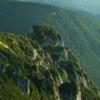 Tinutul Neamt locul peisajelor impresionante