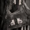 Tinutul Neamt vatra de traditii si obiceiuri stravechi