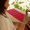 Traditii si mestesuguri in Neamt