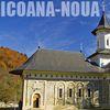Turism ecumenic in judetul Neamt