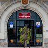 Viziteaza muzeele din Piatra Neamt