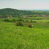 Viziteaza zona Tazlau