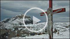 Atractii turistice pe platoul muntelui Ceahlau