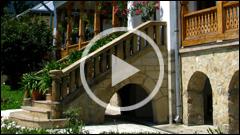 Atractii Turistice in zona Agapia Varatec