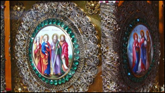 colectia-religioasa-manastirea-secu