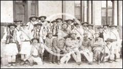 Expozitie de fotografie veche la Muzeul de Istorie si Arheologie din Piatra Neamt