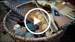 Mesteri populari - pastratorii traditiilor si obiceiurilor