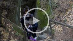 Pelerinaje in postul Pastelui la manastirile din Neamt
