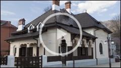 Noua expozitie a Muzeului de Etnografie din Piatra Neamt