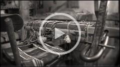 Tinutul Neamt vatra a traditiilor si obiceiurilor stravechi