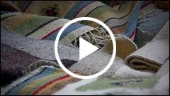 Traditii si mestesuguri in judetul Neamt
