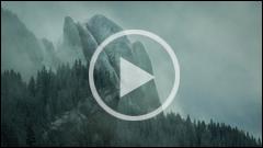 Traseu pe Ceahlau: Curmatura Stanile iarna